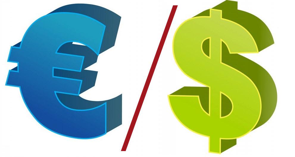 Базовая и котируемая валюта