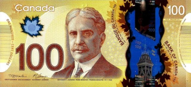 Форекс доллар к доллару канады 10 пунктов прибыли на форекс guestbook cgi action