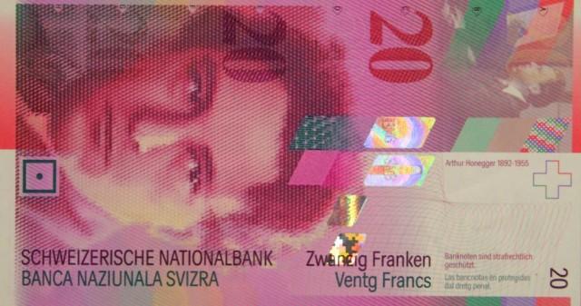 кредитные деньги необходимость