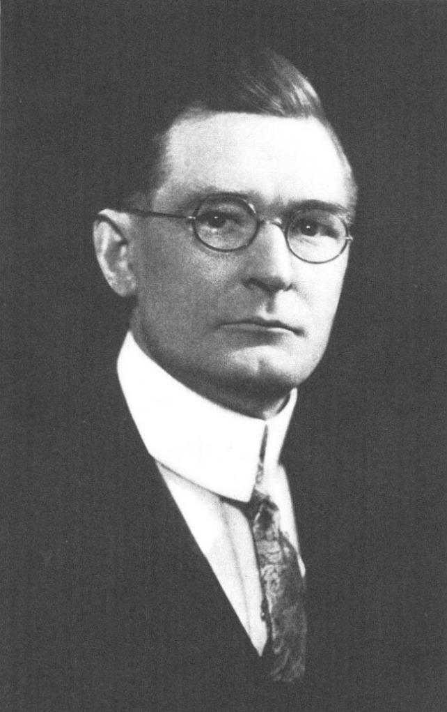 Вильям Ганн