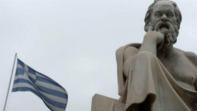 Выход Греции из кризиса