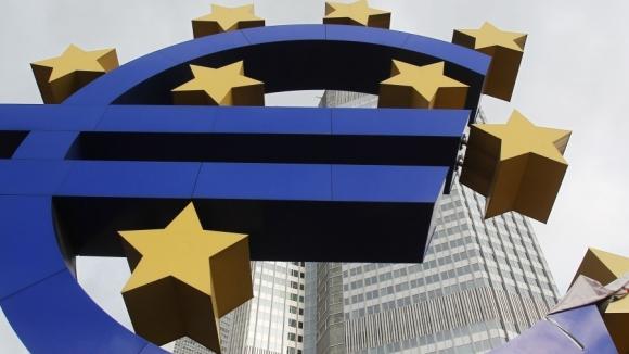 Единый механизм по надзору за банками