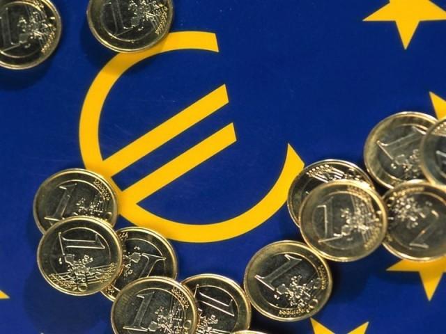 Евровалюта