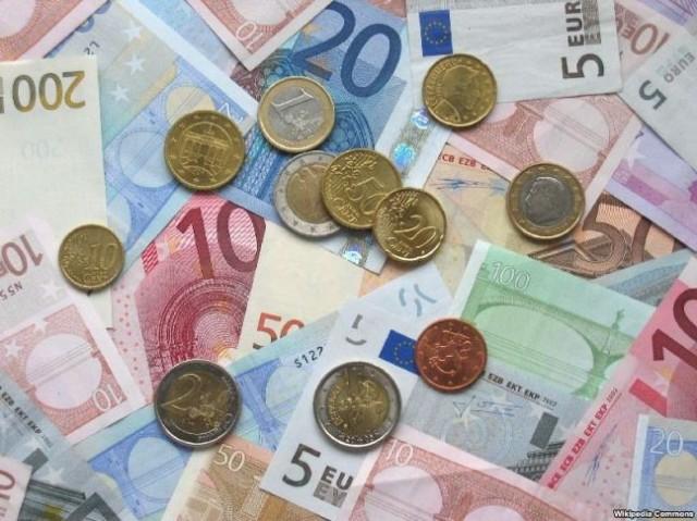 финансовая помощь Кипру