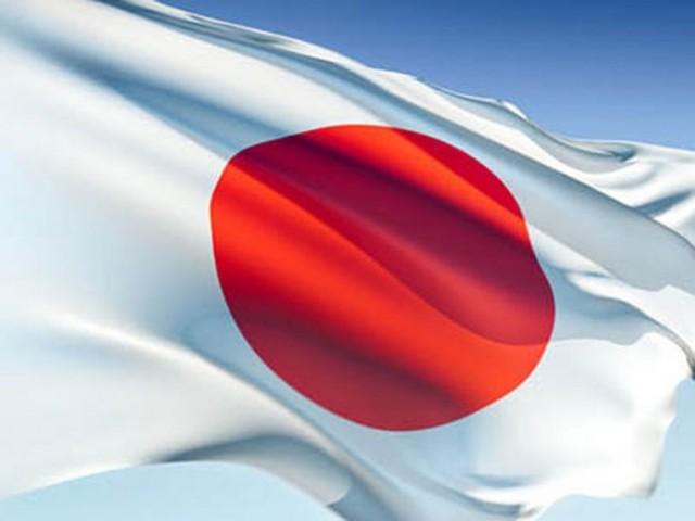Японская экономика