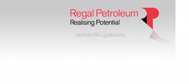 Regal Petroleum
