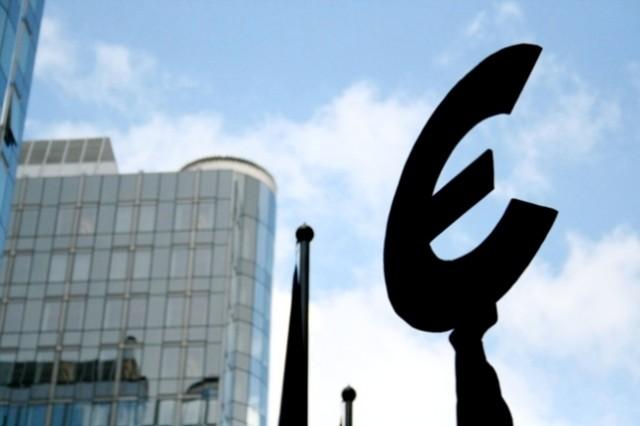 Инвестиции в Еврозону