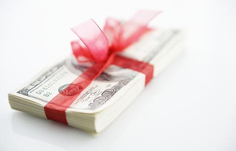 bezdepozitnij-bonus