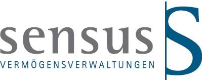 tg2009preis_sensus