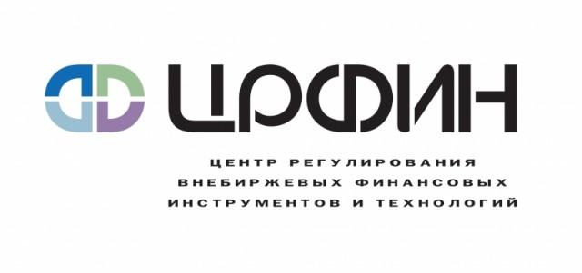 523_DONE_Logo