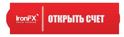 1394804833_openaccaunt_ironfx