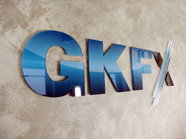 acrylbuchstaben-gkfx3