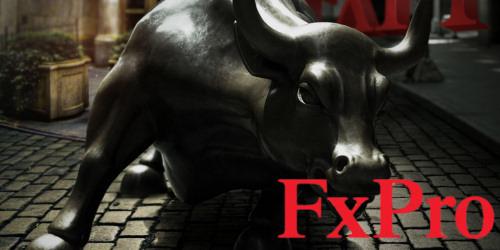 fx_pro_bull