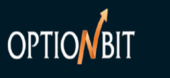 optionbit.com_-599x275