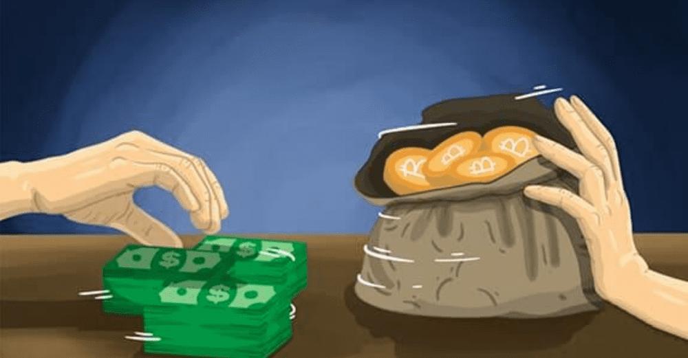 Биткоин и риски инвестирования в него