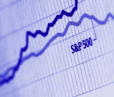 Финансовый рынок: обзор и перспективы