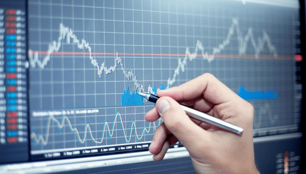 Торговля на Форекс: основы трейдинга